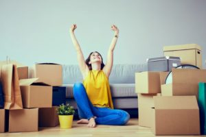Packing to Moving- A Guide to Successful Relocation