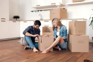 Practical Tips on Packing a Kitchen for a Move