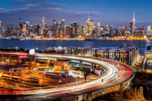 Things to Know Before You Move to New Jersey