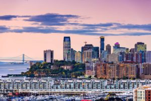 Why New Jersey Is Best For Starting A New Life