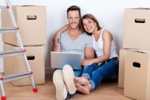 How Much Should You Spend For A Relocation Package?