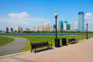 Top Things To Do in Downtown Jersey City