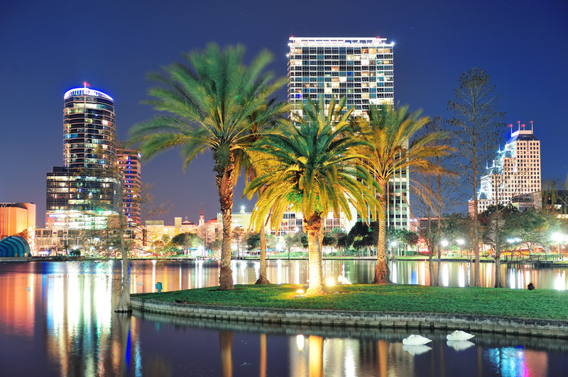 Moving from New York to Florida: know the important facts