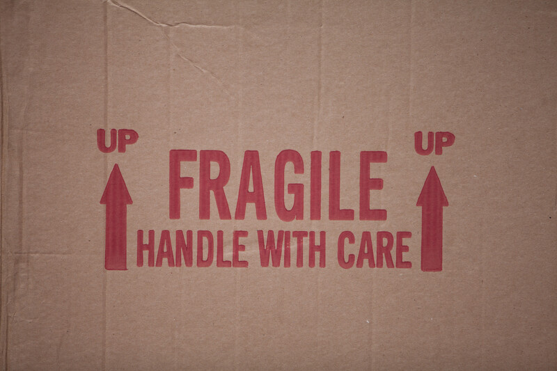 Ultimate Guide To Moving Fragile Furniture