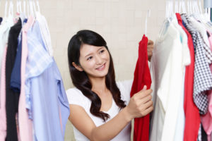 Tips To Maximize Your Closet Space