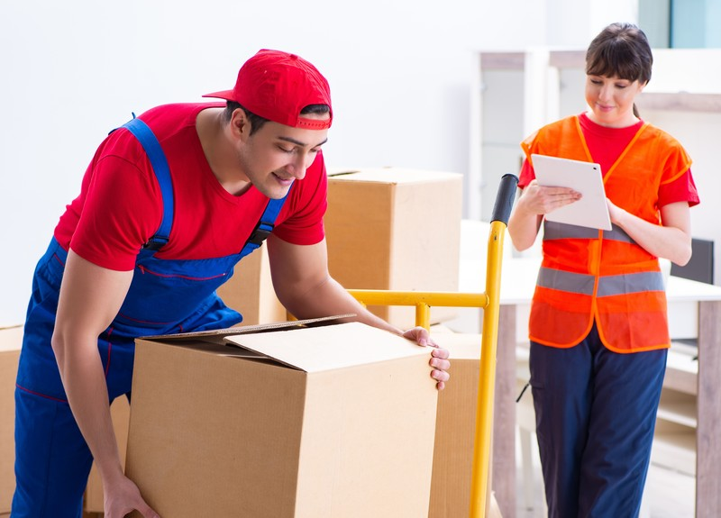 syracuse moving companies